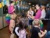 detsko-party-01-29
