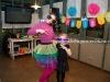 detsko-party-01-3