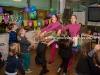 detsko-party-01-31