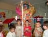 detsko-party-12