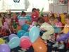 detsko-party-14