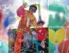 detsko-party-15