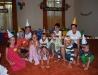 detsko-party-20