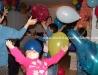 detsko-party-34
