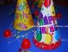 detsko-party-4