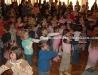 detsko-party-41