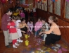 detsko-party-44