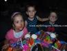 detsko-party-5