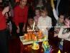 detsko-party-50