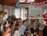 detsko-party-52