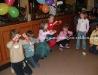 detsko-party-57