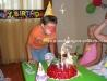 detsko-party-60
