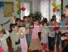 detsko-party-61