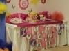 winx-party-1-28
