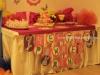 winx-party-1-4