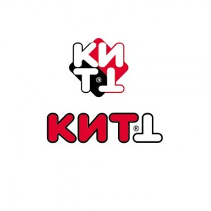 KITT_logo
